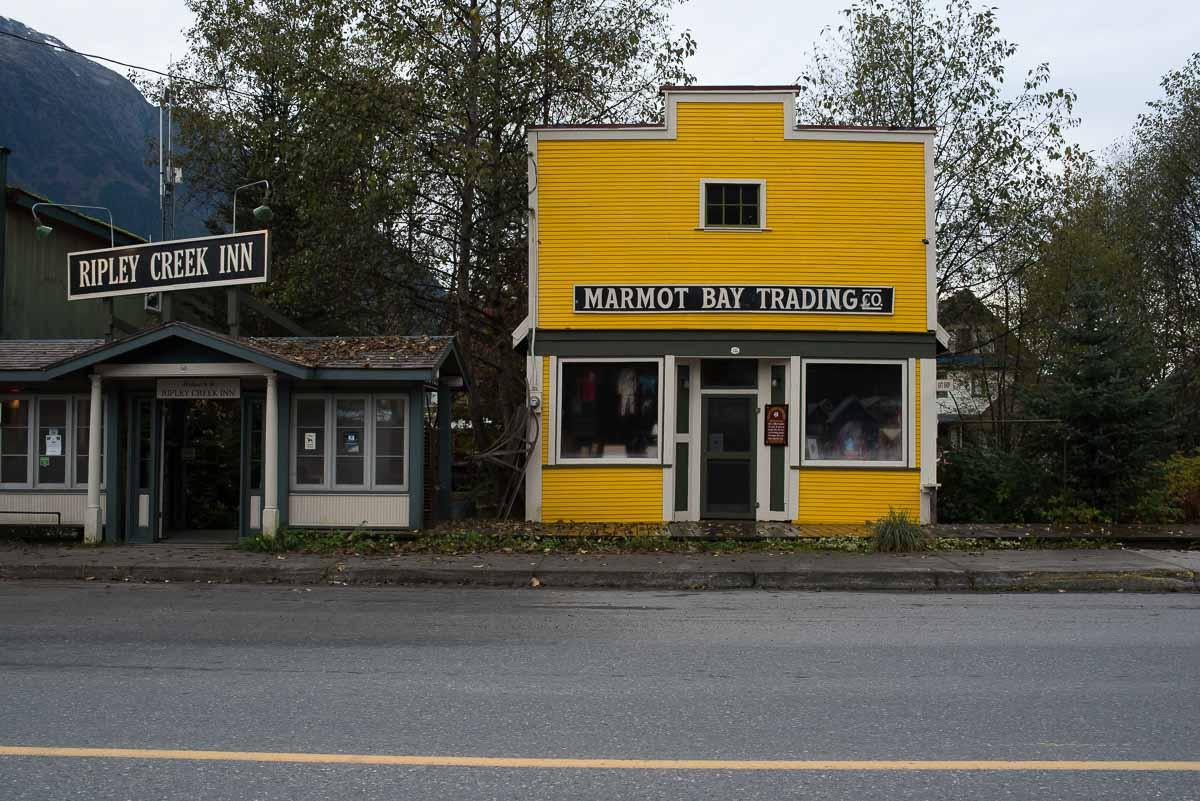 Roadtrip Kanada_Stewart_PG006