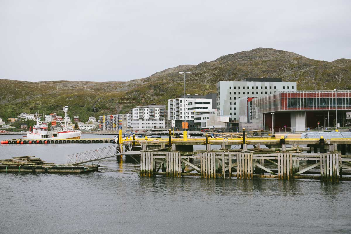 Roadtrip_Norwegen_Hammerfest-12