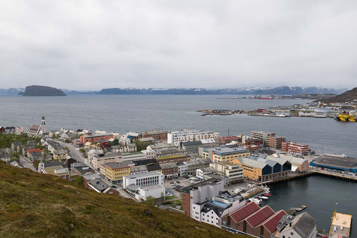 Roadtrip_Norwegen_Hammerfest-14