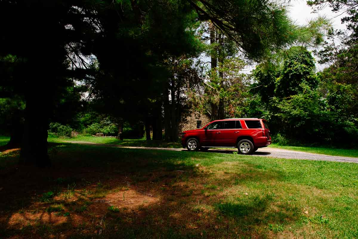 Roadtrip_Virginia-6