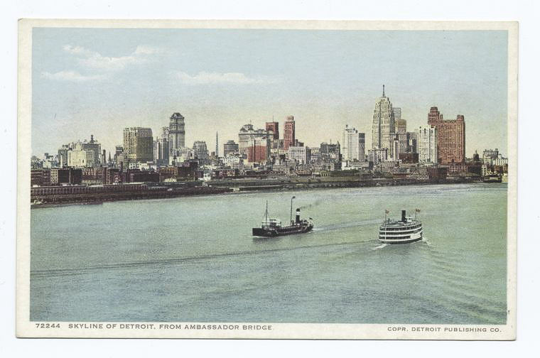 Detroit_Postcards-1