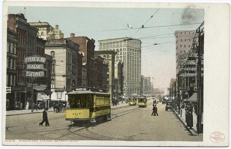 Detroit_Postcards-2