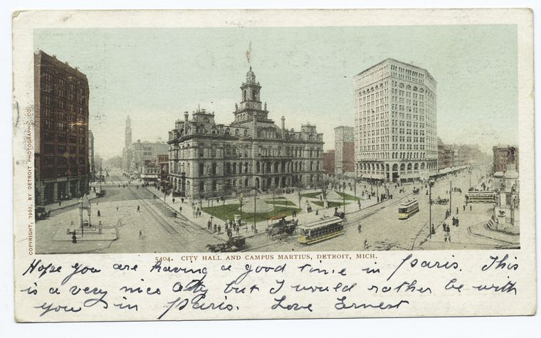 Detroit_Postcards-4