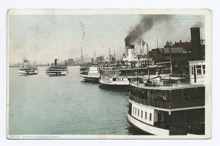 Detroit_Postcards-6