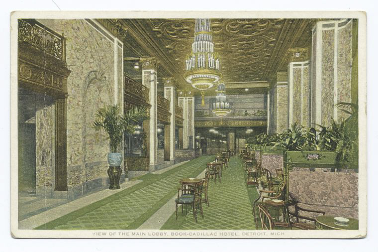 Detroit_Postcards-7