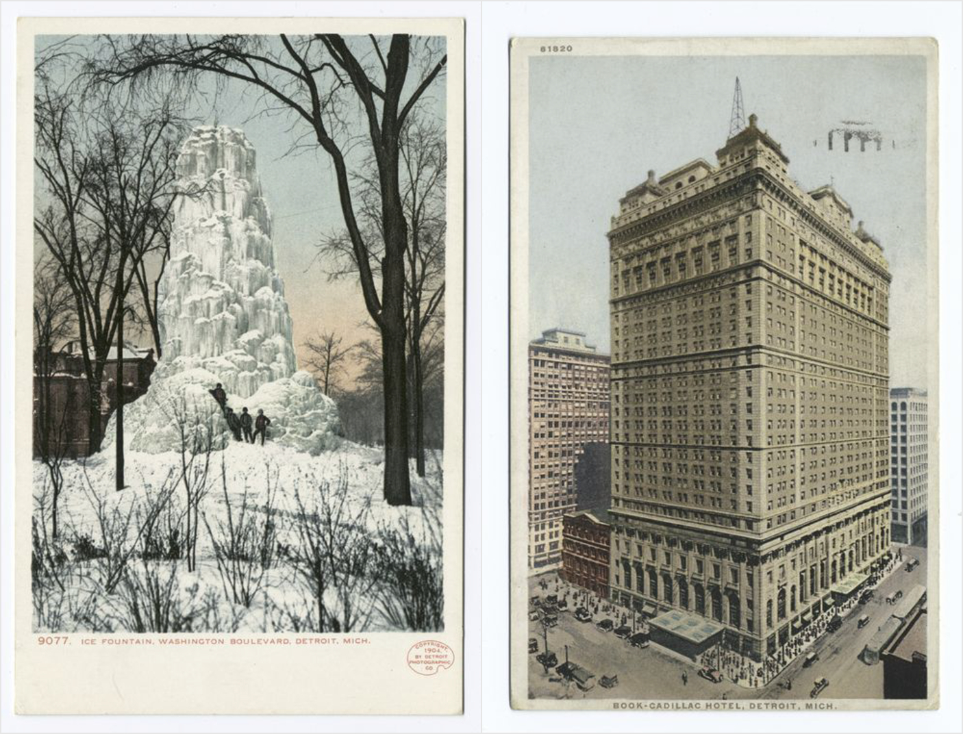Detroit_Postcards