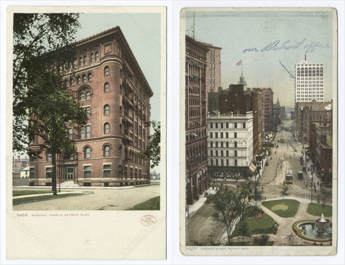 Detroit_Postcards_2