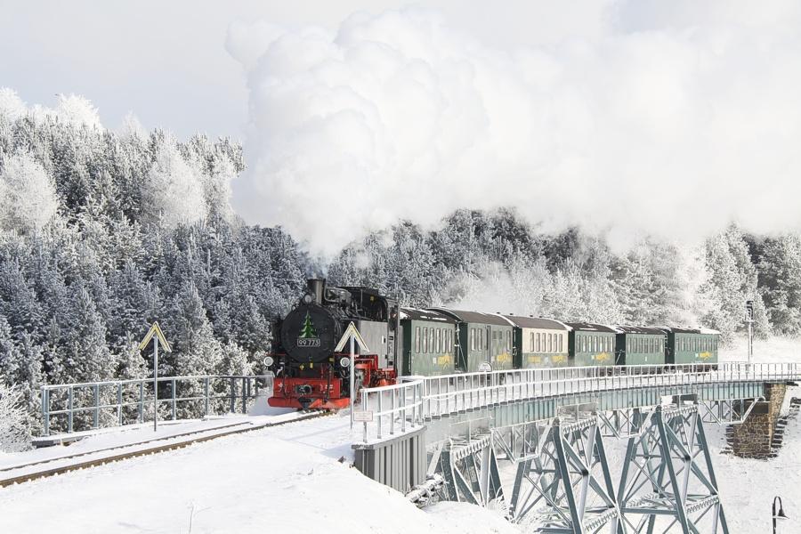 fichtelbergbahn_winter_600_01