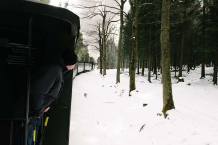 Das Erzgebirge mit Kindern – Tipps für einen Kurztrip durch Sachsen