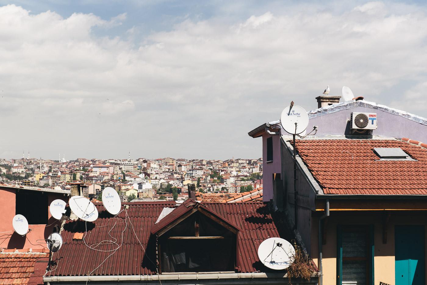 Balat_Istanbul-10