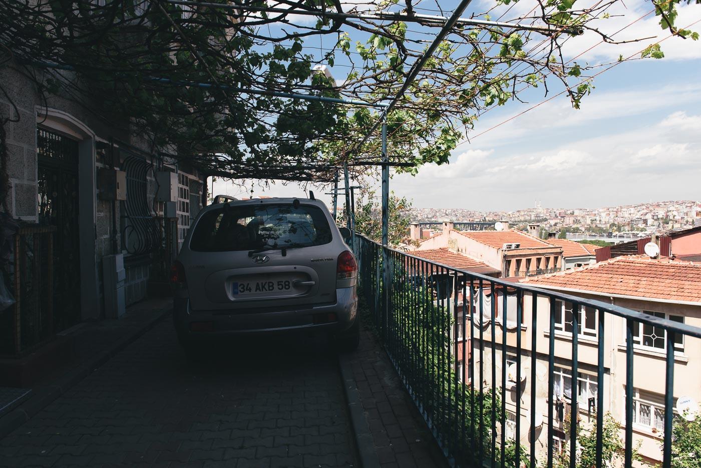 Balat_Istanbul-11