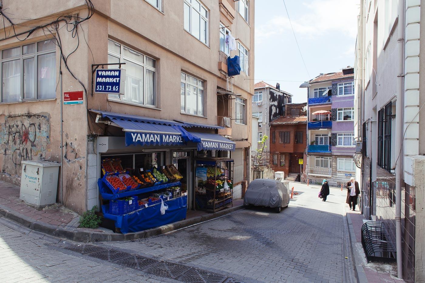 Balat_Istanbul-17