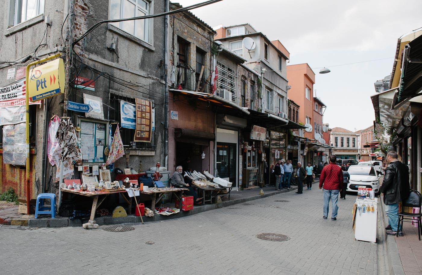 Balat_Istanbul-19