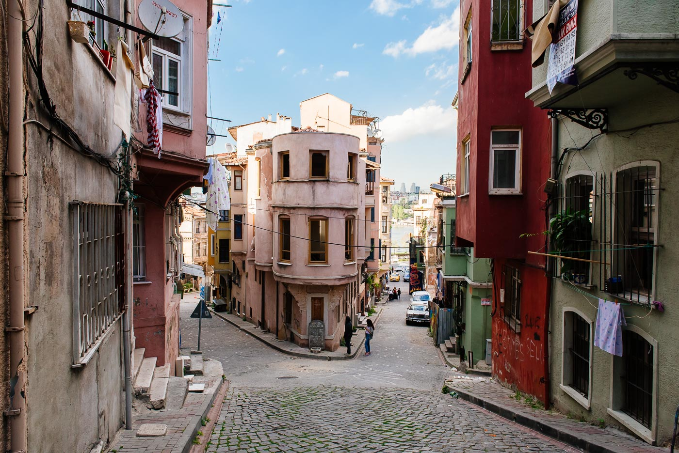 Balat_Istanbul-27
