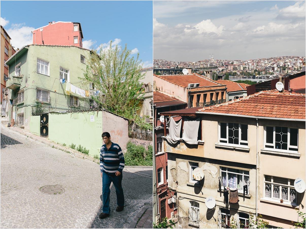 Balat_Istanbul-40