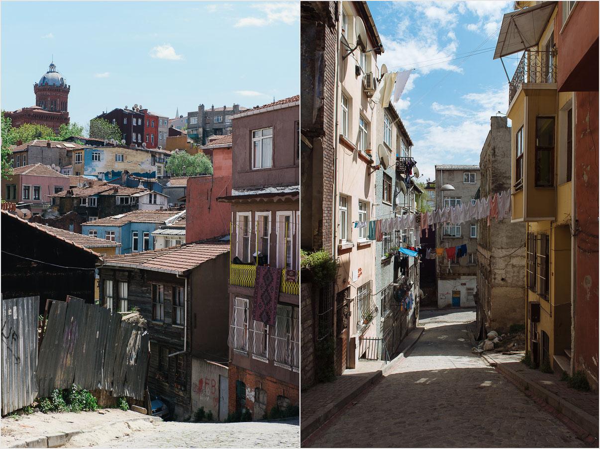 Balat_Istanbul-41