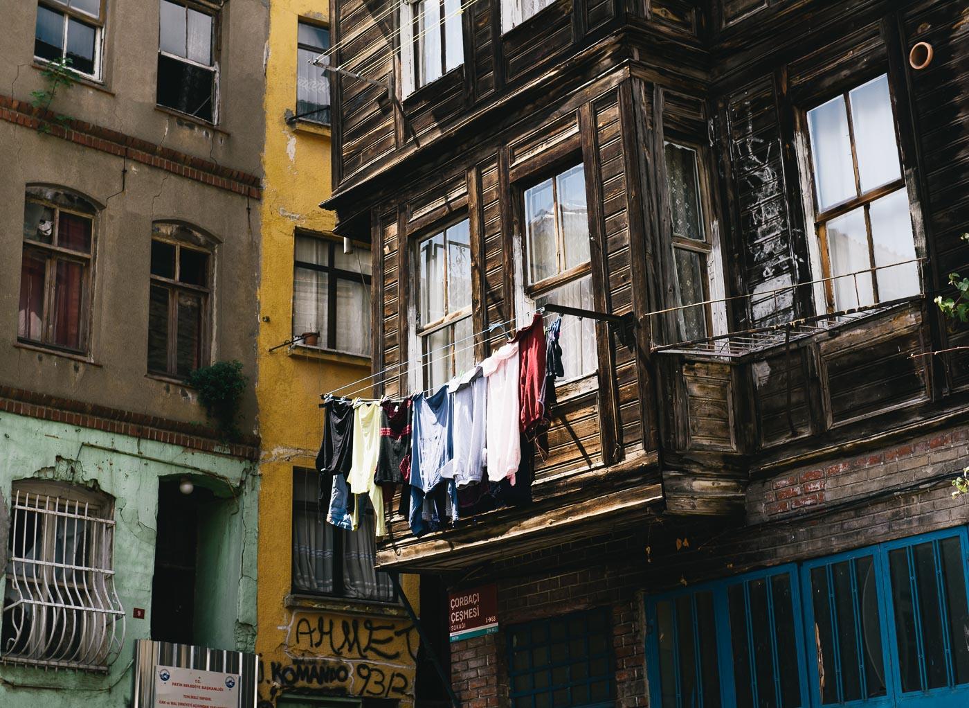 Balat_Istanbul-6