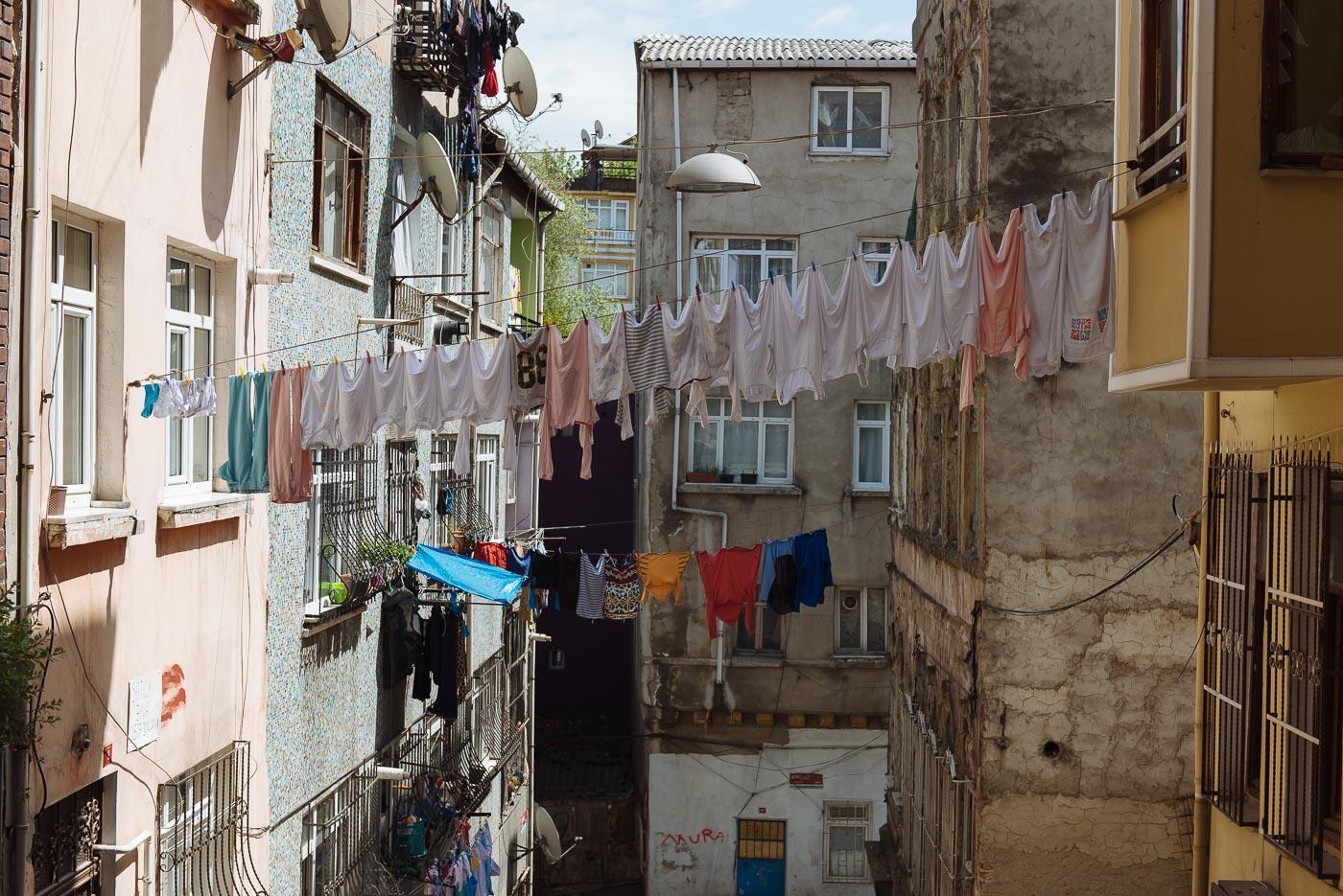 Balat_Istanbul-7