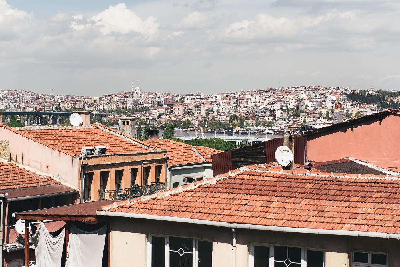 Balat_Istanbul-9