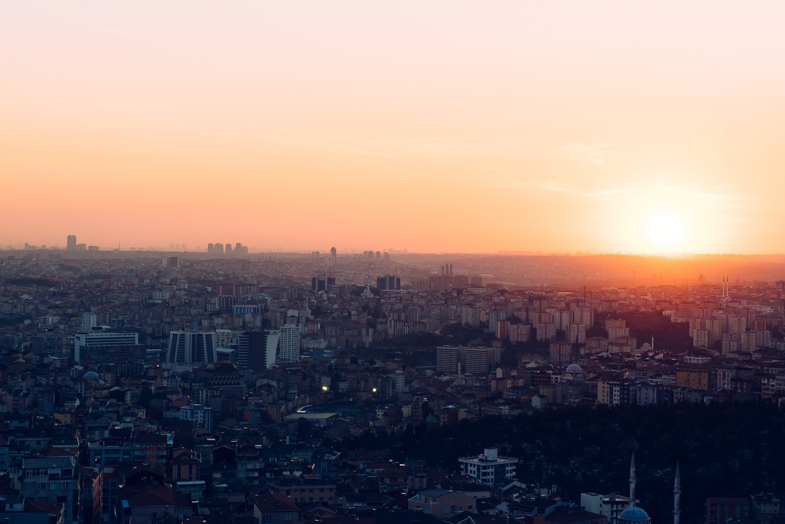 moevenpickhotel_istanbul-13
