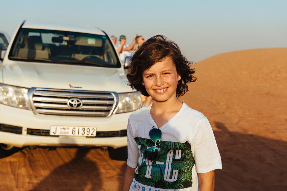 Dubai_mit_kind-9