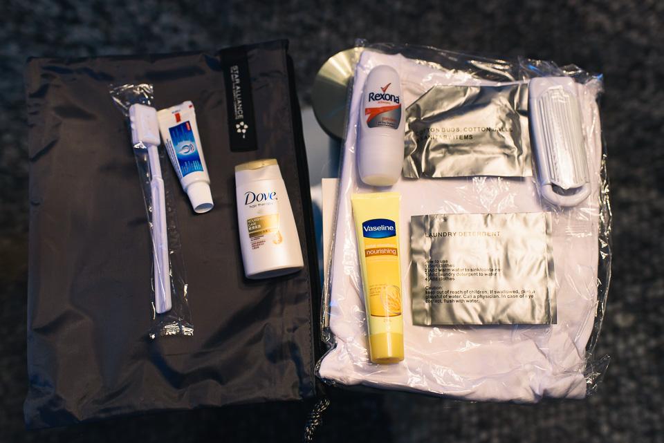 Pleiten Pech und Pannen - Reisebloggerin unterwegs
