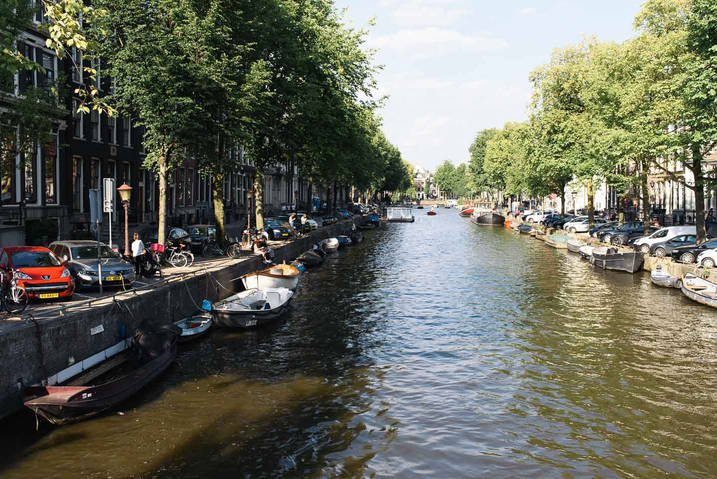 doubletree_amsterdam_kl-12