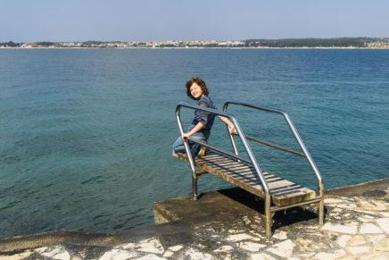 Kroatien mit Kindern in der Nebensaison – Tipps für den Urlaub in Istrien
