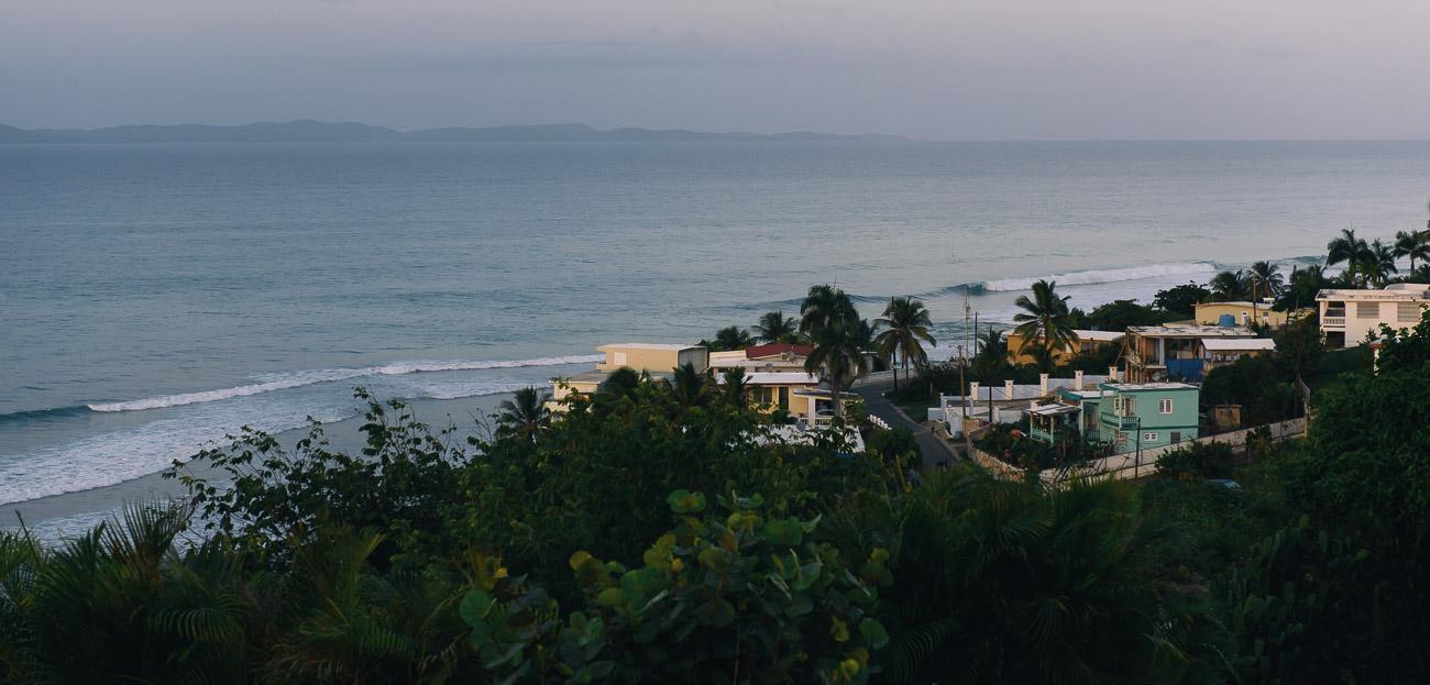 Traumurlaub in der Karibik mit Kindern