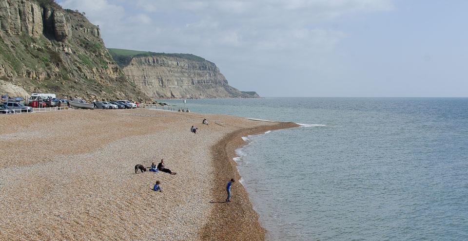 Mit Kindern durch Südengland und Cornwall