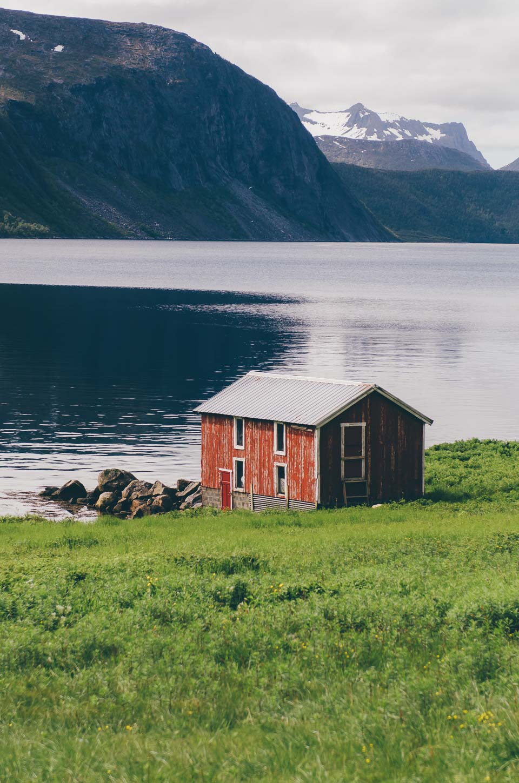 nord_norwegen