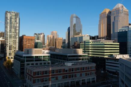 Calgary mit Kind –  Highlights für einen Besuch in der größten Stadt Albertas