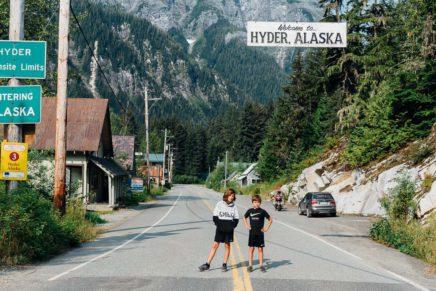 Mein 5-wöchiger Roadtrip mit Kindern durch die USA und Kanada – meine Route, Infos und Tipps