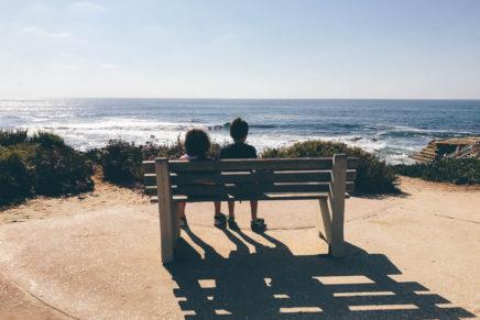 San Diego mit Kindern – der perfekte Startpunkt für eine Reise durch Kalifornien und die USA